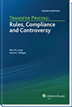 Transfer Pricing: Rules, Compliance and Controversy