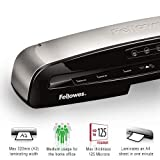 Zoom IMG-2 fellowes 5736001 saturn 3i plastificatrice