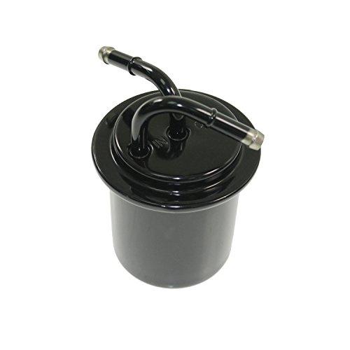 mächtig der welt Blaupause Kraftstofffilter ADS72305, 1 Stück
