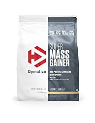 Dymatize Super Mass Gainer