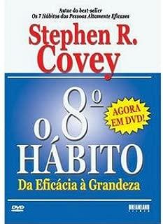 O 8.o hábito - bolso