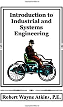 Best technical english for industrial engineering Reviews