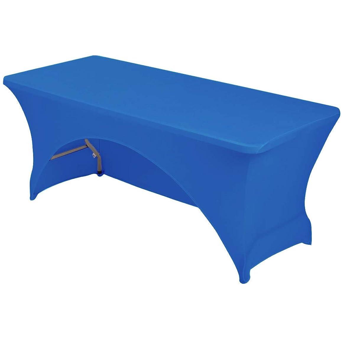 一部依存する革新YOYO HOME 長さ185×幅76×高さ76cm ポータブルベッドクロス 折りたたみベッド ポータブルベッド 整体ベッド マッサージ台 施術ベッド 施術台 エステベッド マッサージ 整体 ベッドを使う