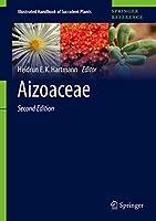 Aizoaceae (Illustrated Handbook of Succulent Plants)