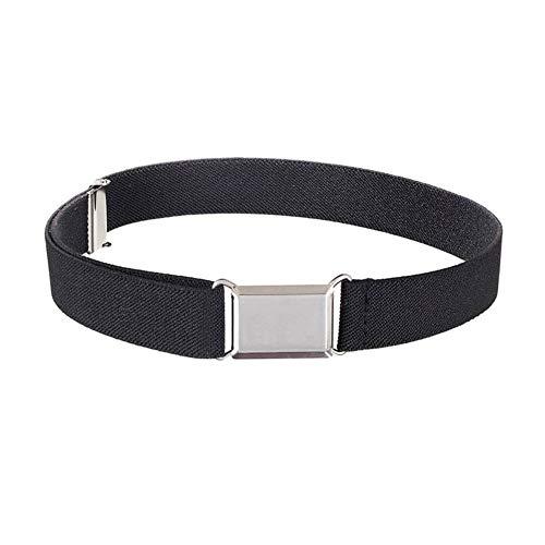 Cinturones para Niña marca XUBA