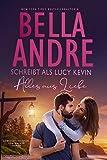Alles aus Liebe (Liebesgeschichten von Walker Island 4)