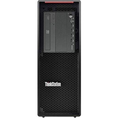 Lenovo 30BE006FUS ThinkStation P520 Intel Xeon W-2123 Windows 10 Pro 64