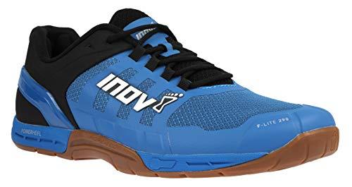 Inov-8 Mens F-Lite 290 - Ultimate Cross Training Shoes - Power Heel -...