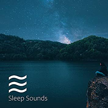 Womb white sounds for better sleep
