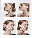 Zoom IMG-1 ms w massaggiatore viso e