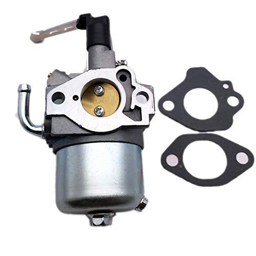 ALLMOST 276-62304-60 Carburetor Compatible with Robin Subaru Specific EX13 Engines Replaces 276-62304-60,276-62304-40,276-62304-20