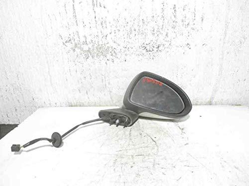 Retrovisor Derecho O Corsa D 13187618 3 PINES (usado) (id:rectp2999017)