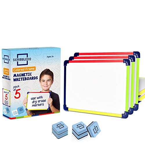 which is the best dry erase boards in the world