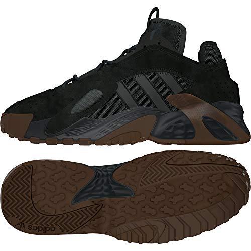 adidas Originals Chaussures Streetball