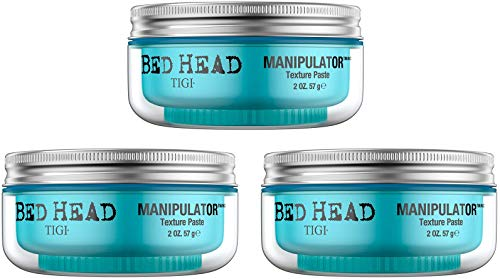 Tigi Bed Head Manipulator Styling-Creme (3x)