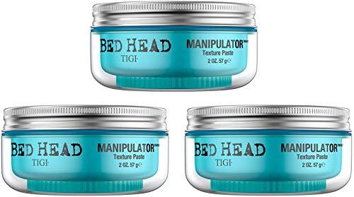 Tigi Bed Head Manipulator Styling-Creme (3x)