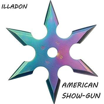 American Show-Gun