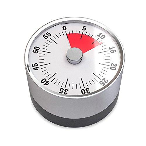 Balvi-MinuteurmécaniqueetmagnétiqueBa...