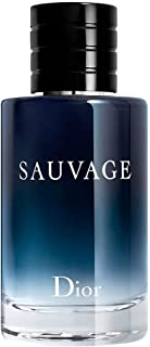 Sauvage by Dior for Men 100ml