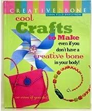 رائع من إنتاج Crafts لصناعة التي: حتى إذا كنت مطبوع عليه Don 't have a مبتكر العظام في الجسم الخاصة بك. لا تحتوي على الكلور أو حتى إذا كنت ِ.