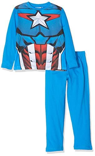 Marvel Conjuntos de Pijama para Niños