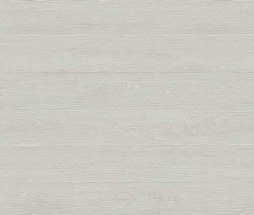 HORI® Klick-Vinylboden Eiche Landhausdiele weiß Basic Bremen elegant I für 20,88 €/m²