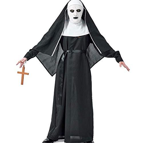 - Teufel Halloween Kostüme Für Männer