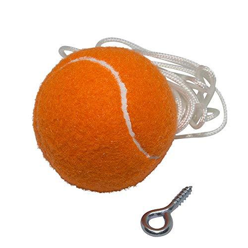[pibridge] Garage Einparkhilfe Lösung Orange Ball (5 Car Garage Pack)