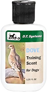 Best bird scent dog training Reviews