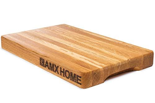 Amx Home -   Premium