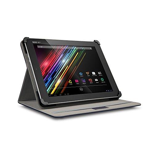 Energy Sistem - Funda Universal para Tablets de 9.7', Color Negro