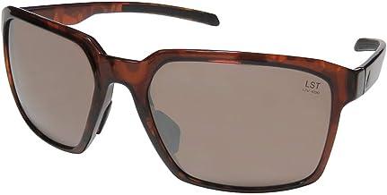 adidas Ad44/75 Erevólver - Gafas de sol deportivas para hombre y mujer (100% UVA y UVB)
