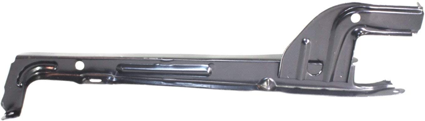 Radiator Super Product popular specialty store Support Center For COROLLA Fits TO1233100 03-08 53208