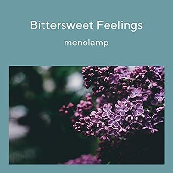 Bittersweet Feelings