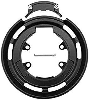Borsa da Serbatoio Set Yamaha MT-09 13-16 Givi ST603 Tanklock Anello per Serbatoio