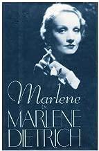 Marlene (English and German Edition)