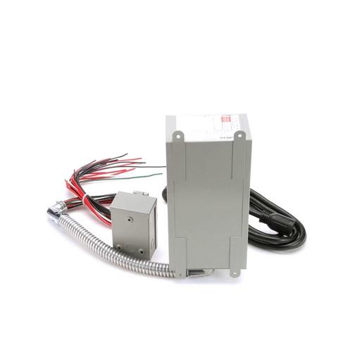 Renewed Reliance Controls Corporation KF10 Pro//Tran Flush Mount Kit
