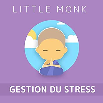 Gestion Du Stress & Relaxation