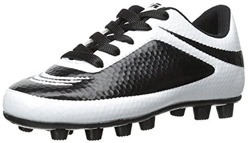 Vizari Youth/Jr Infinity FG Soccer Cleats   Soccer...