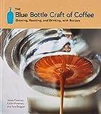 The Blue Bottle...image
