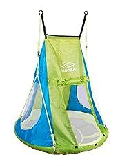 Zelt für 110 cm