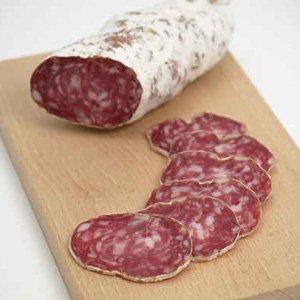 Rosette De Lyon Sausage - 12 oz (Pack of 8)