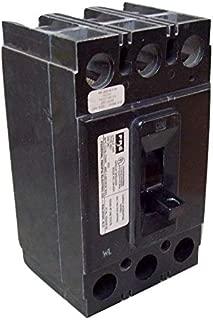 FPE NEJ223200 U 200A 2P 240V Used