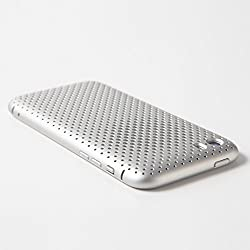 d0f58109fb 世界一高いiPhoneケースは?Amazonと楽天で購入できる高額iPhoneケースを ...