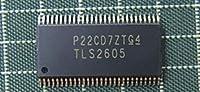 1個/ロットTLS2605RDCARG4TLS2605 TSSOP56
