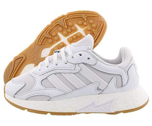 adidas Originals Tresc Run Boys Shoes Size 6