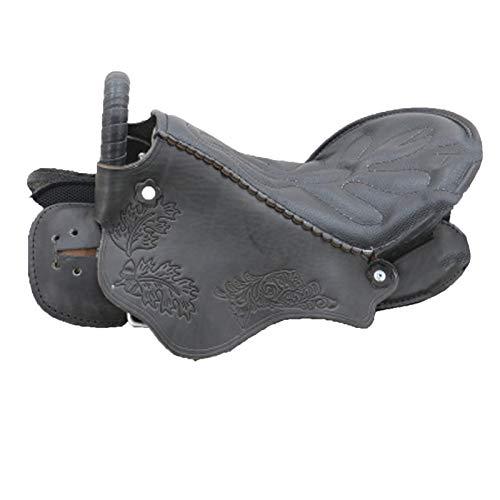 TNNT Ponysattel Westernsattel Pferdesattel Pferdesattel Pferdesattel Zubehör Pferdesattel Pferdesattel Pferdesattel Pferdesattel Pferdesattel Pferdes