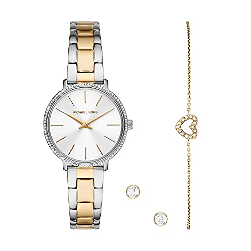 Michael Kors Watch MK1041.