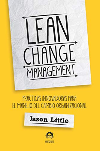 Libro LEAN Management