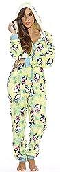 Adult Onesie / Pajamas